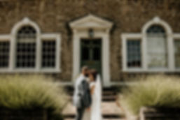 Vikki_and_James_Silk_Mill_Studios_Wedding_Boho_Chic