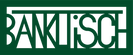 Bankltisch_Logo.png
