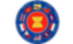 dynamics NAV ERP ASEAN AEC