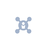 P4H_icon6.png