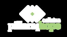 P4H_logo.png