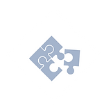 P4H_icon3.png