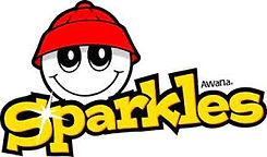 Sparks Logo.jpg