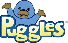 puggles-300x191.png