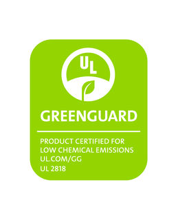 GREENGUARD_UL2818_RGB_Green.jpg