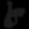 Uppercuts Logo Zwart-01.png