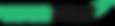 logo Videofolietv auto tagline.png