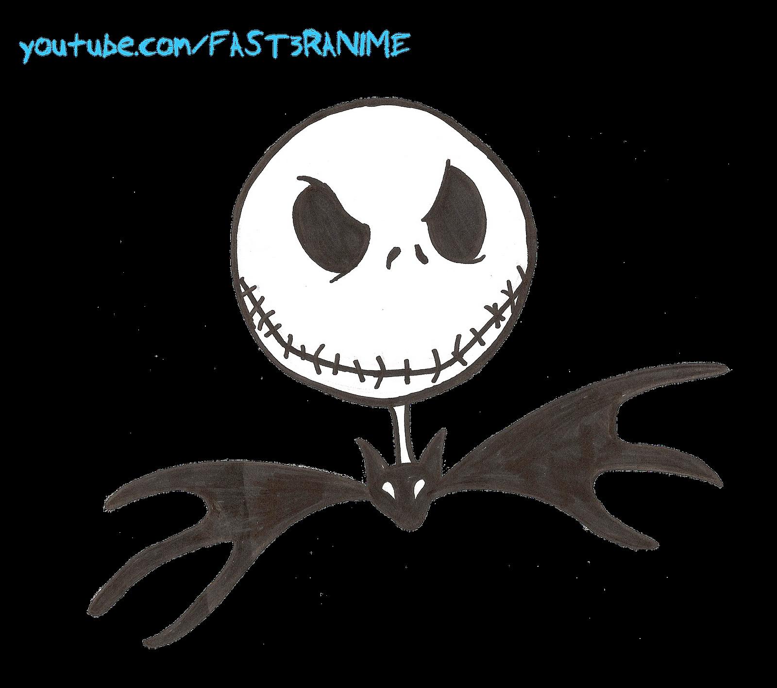 nataliagarciareyes : Jack Squeleton.png