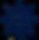 エンブレム:江ノ島ゲストハウス134