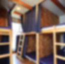 個室内装:江ノ島ゲストハウス134
