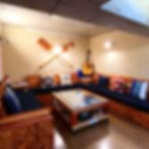 BF Lounge (10)_edited.jpg