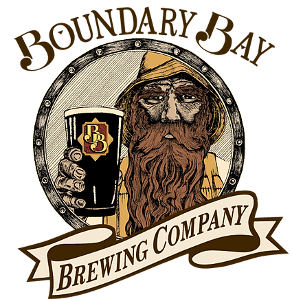 link to distribution page