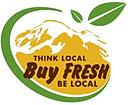 Think Local, Buy Fresh
