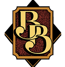 Boundary Bay Brewery logo