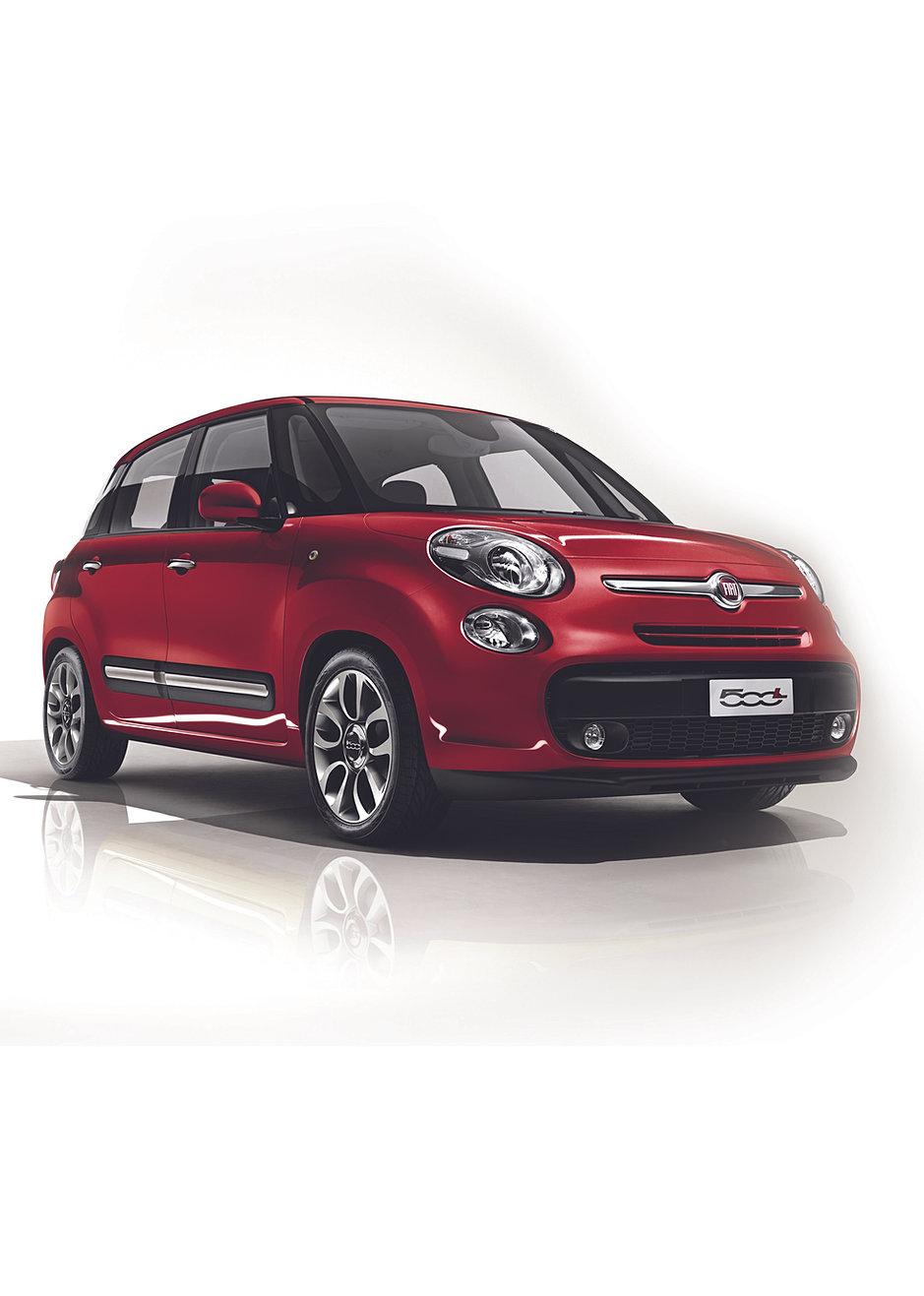 Grays Car Sales