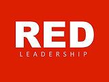 Red LS Wix Header.jpg