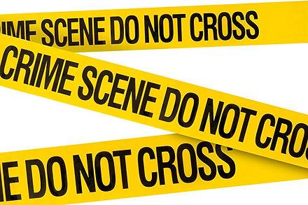 crimescenetape.jpg