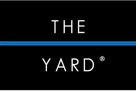 The Yard logo website.jpg