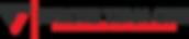 Stroke Team One logo_edited.png