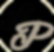 LP-Logo_edited.png