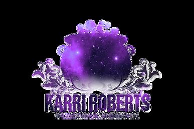 KARRI ROBERTS LOGOWHITE copy_edited.png