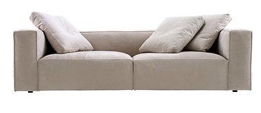 ligne roset sofa nils. Black Bedroom Furniture Sets. Home Design Ideas