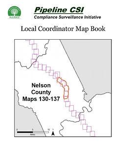 CSI_LC_Map Book_NelsonCo_130-137.jpg