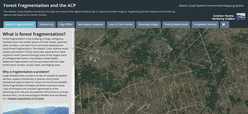 Forest-Fragmentation-and-the-ACP_500.jpg