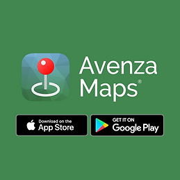 Avenza-Maps-Square-green.png