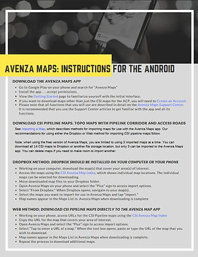 CSI Avenza Map Android Instructions.jpg