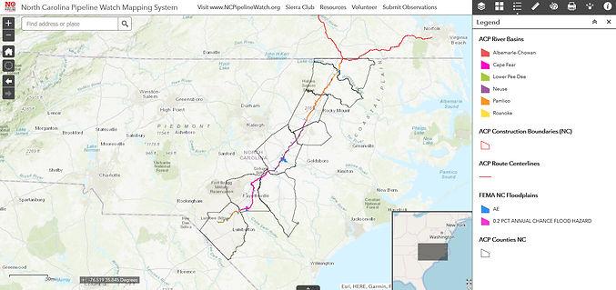 NCPW Mapping System Screenshot.jpg