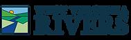 WVRC_logo.png