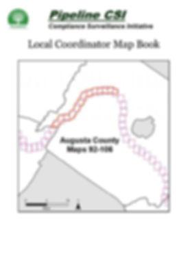 CSI_LC_Map Book_AugCo_92-106.jpg