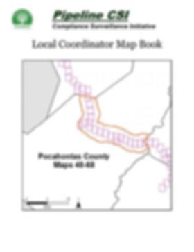 CSI_LC_Map Book_PocaCo_48-68.jpg