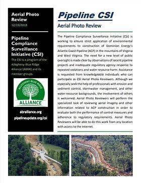 AerialPhotoReview_Guidebook.jpg