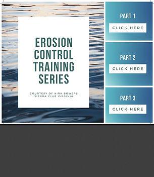 ErosionControlTrainingSeries.jpg