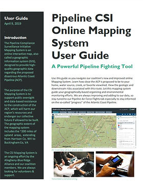 MappingSystemUserGuide_CoverImage.jpg