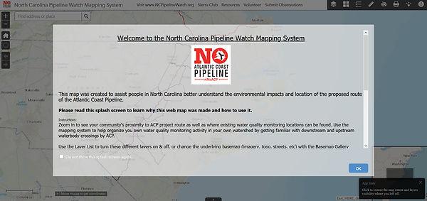 NCPW Mapping System Screenshot 2.jpg