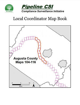 CSI_LC_Map Book_AugCo_104-116.jpg