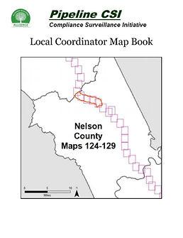 CSI_LC_Map Book_NelsonCo_124-129.jpg