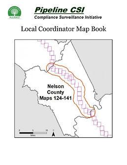 CSI_LC_Map Book_NelsonCo_124-141.jpg