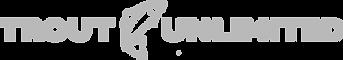 tu-logo-horizontal.png