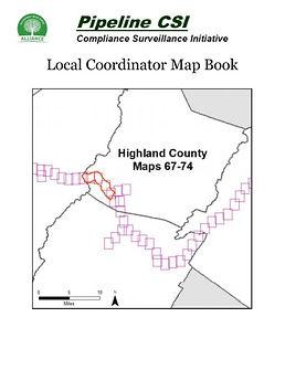 CSI_LC_Map Book_HighCo_67-74.jpg