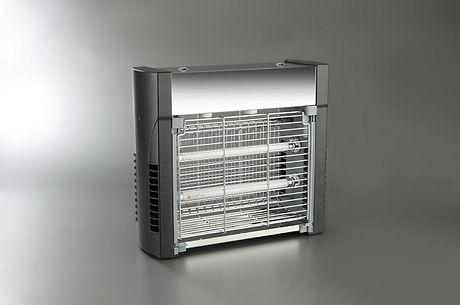 D420522SN 2x11-T5.jpg