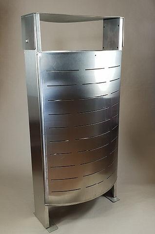 H5007SSS-S1.jpg
