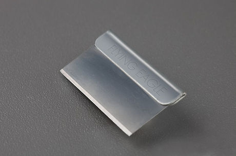 L4010CRM Recambio cuchilla cristales.JPG