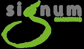 logo signum 2018-01.png