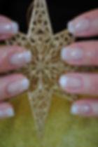 Nail artistry cornwall
