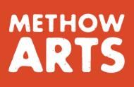 Methow Arts.png