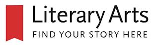 Literary Art Logo.png